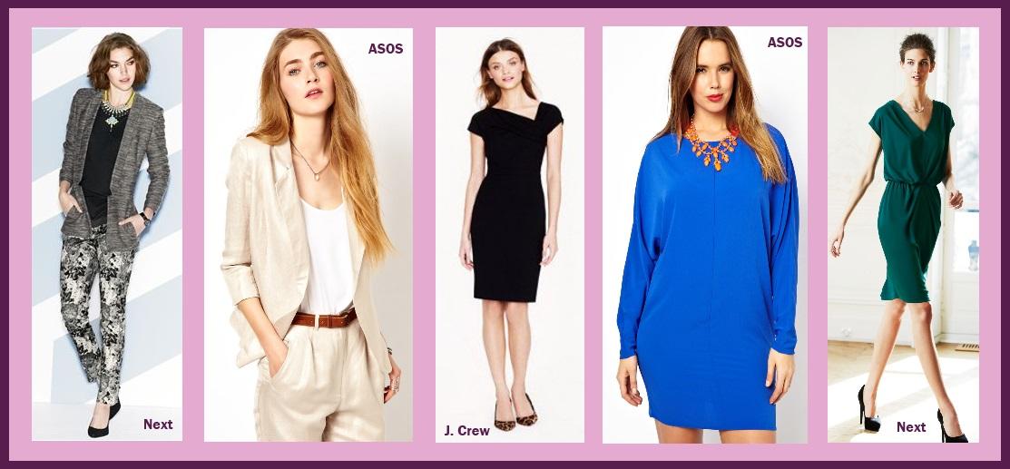 Fashion Fads Susie Styles
