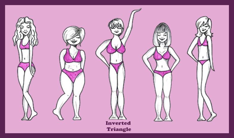 Body Shape Blog Pic